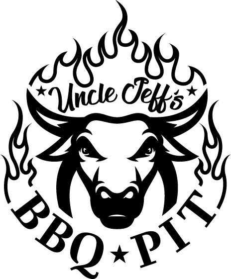 Uncle Jeff's BBQ Pit